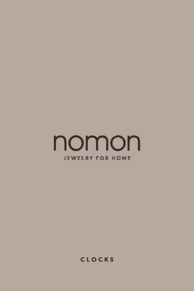 02_01_Nomon_Catalogue_Clocks_2020
