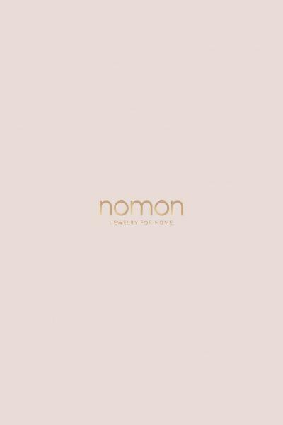 02_02_Nomon_Catalogue_Home_2020