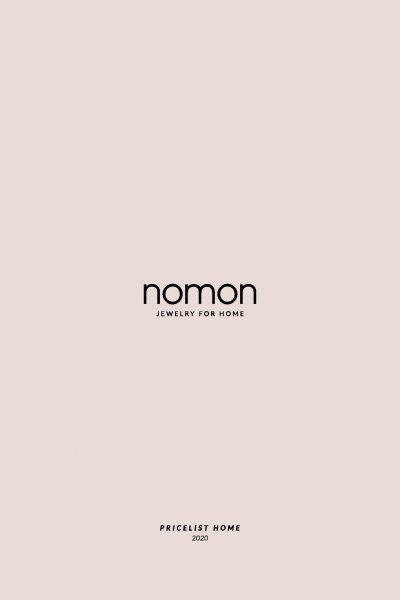 02_04_Nomon_Pricelist_Home_2020