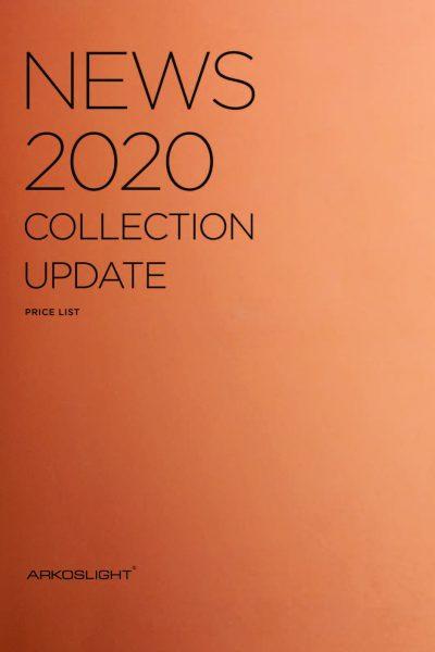 04_03_Arkoslight_Price_List_2020_Facsimil_INT