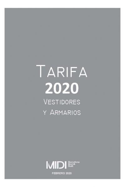05_06_Midi_Tarifa_Vestidores_Armarios_2020