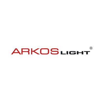 logo-arkos-light