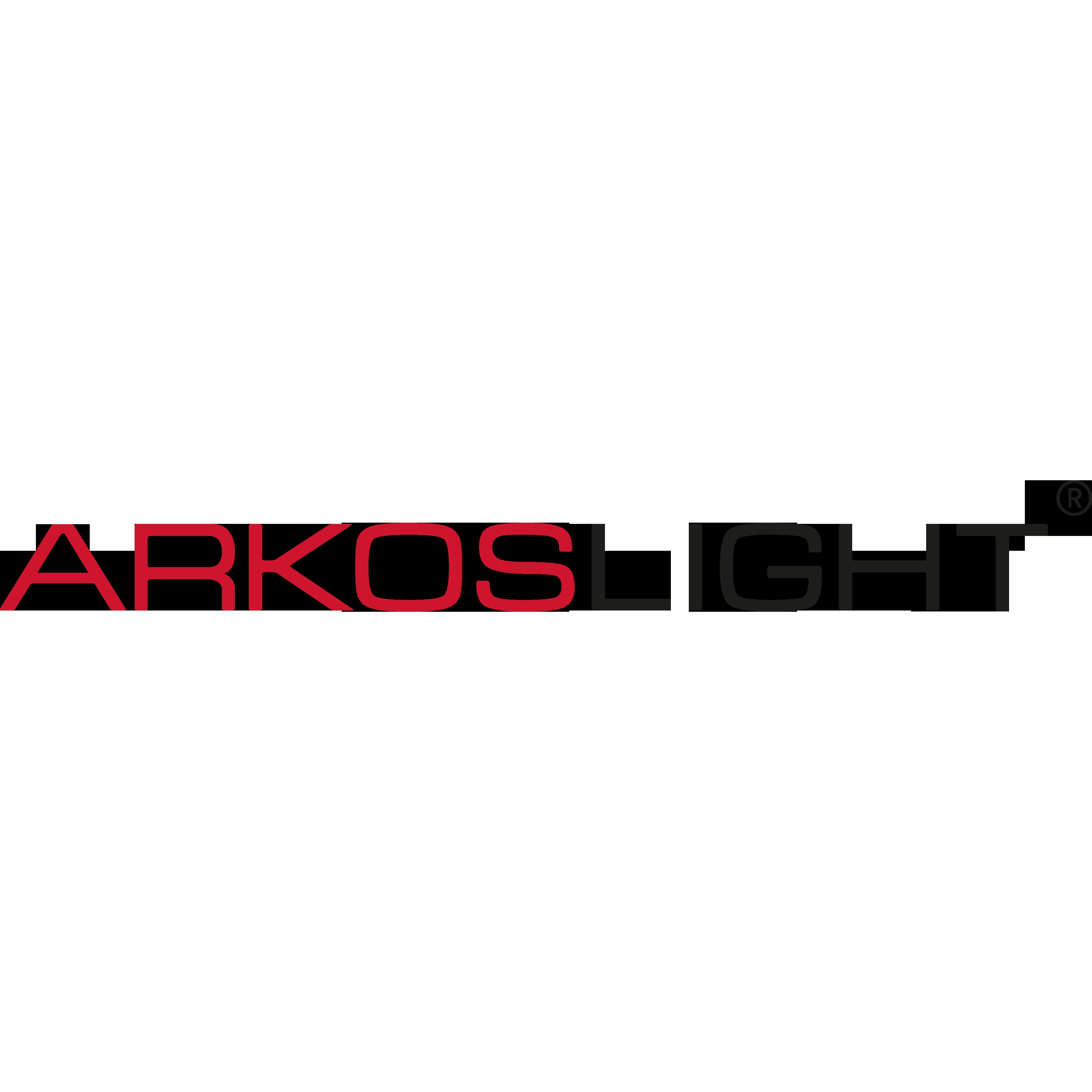 logo arkoslight_re-solt