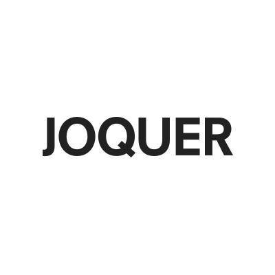 logo-joquer