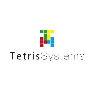 logo-tetris