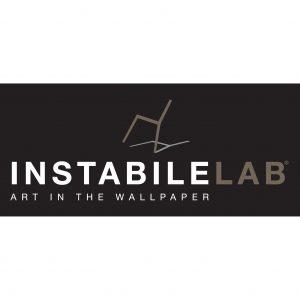 InstabileLab Logo