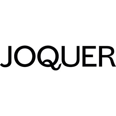 Joquer_logo_positivo