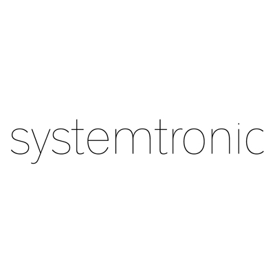 logo_systemtronic_re-solt