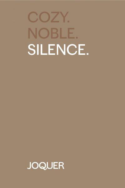 01_02_Joquer_Catalogo_Silence