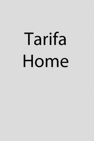01_04_Joquer_Tarifa_2020_Oct_2