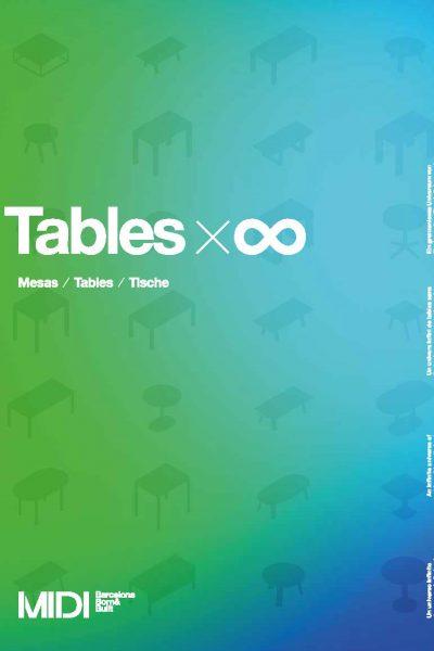 05_01_MDI_Tables 2018